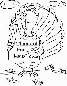 T Is For Thanksgiving Coloring Pages Pin On Children S Church