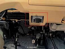 on board diagnostic system 1992 lexus es windshield wipe control lexus obd ii diagnostic port location youcanic