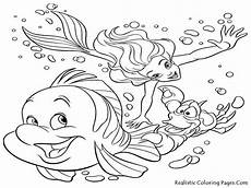 the sea animals coloring pages 17498 coloring pages getcoloringpages
