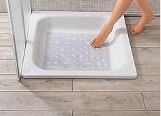 Antirutschmatte Für Dusche - redirecting to suche geschenke 20lifestyle