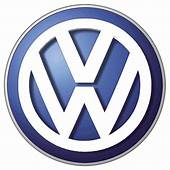 Best Car Logos Company
