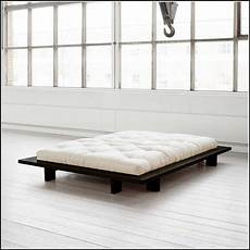 Bett Ohne Kopfteil - bett ohne kopfteil mit bettkasten betten hause