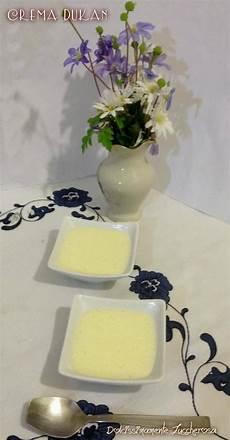 crema pasticcera dukan crema pasticcera dukan ricetta light dieta dieta ricette ricette light e ricette di dolci light