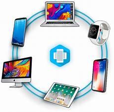 réparation smartphone montpellier mediaclinic achat vente r 233 paration de produits