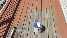 sherwin williams superdeck deck and dock reviews about dock photos mtgimage org