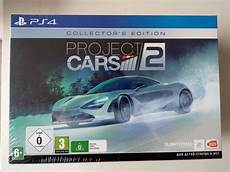 project cars 2 ps4 ps4 project cars 2 collector s edition catawiki