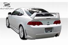 auto body repair training 2004 acura rsx on board diagnostic system duraflex 174 acura rsx 2002 2004 b 2 body kit