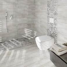 piastrelle bagno 20x20 piastrella villa 20 x 20 cm grigio prezzi e offerte