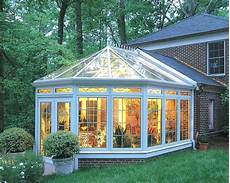 building a sunroom sunrooms conservatories call 203 643 0091 building