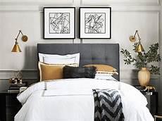bedroom wall l height video and photos madlonsbigbear com