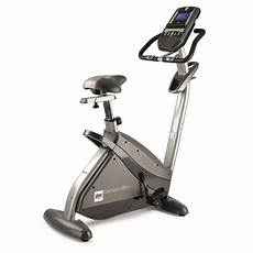 cyclette i carbon bike bh fitness fitnessboutique