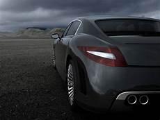 concessionnaire auto occasion voiture occasion concessionnaire lindsay mccollum