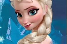 Le D Emy Elsa Lib 233 R 233 E D 233 Livr 233 E