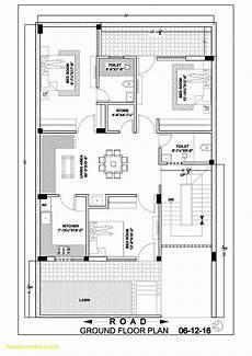 30x50 3bhk house plan 1500sqft little house plans beautiful 3 bhk duplex house plan homedecoration