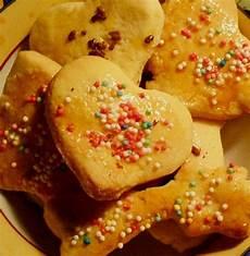 weihnachtsplätzchen rezepte einfach omas weihnachtspl 228 tzchen rezept mit bild akikohana