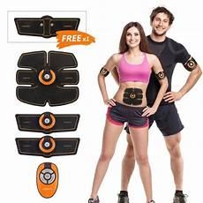 appareil pour abdominaux efficace appareil abdominal hompo appareil abdominaux unisexe