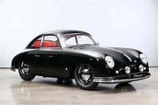 Porsche 356 Pre A Is Hebberigmakende Occasion Autoblog Nl