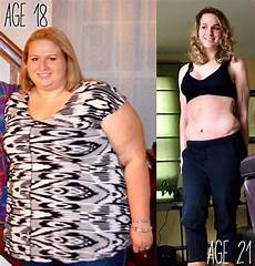 200 Pound Weight Loss Transformation Popsugar Fitness Uk