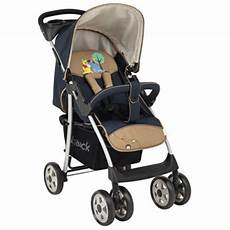 hauck winnie the pooh ts buggy compare compare