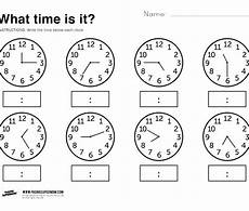 clock time worksheets grade 3 3458 3rd grade clock worksheets briefencounters