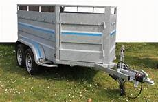 moutonni 232 res animaux transport alliance elevage