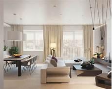 essecke modern wohnzimmer mit essecke modern fein on und pr 228 chtig designs