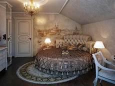 chambre a coucher avec lit rond 1001 id 233 es magnifiques pour votre chambre baroque