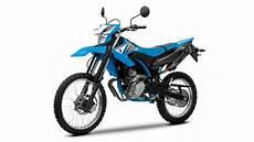 yamaha wr 125r 2010 yamaha wr125r moto zombdrive