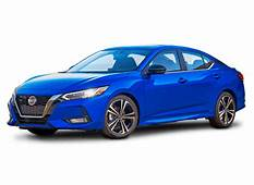 2020 Nissan Sentra Reviews Ratings Prices  Consumer Reports