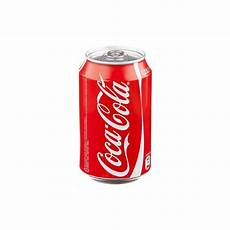 coca cola canette coca cola canette 33 cl hospicado c 244 me