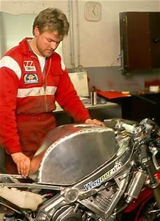 motorrad technik lammers alu tanks ein bericht winni