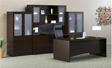 executive home office furniture sets choosing most appropriate executive office furniture