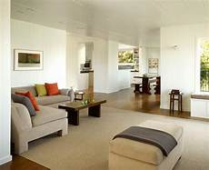 Living Room Minimalist Home Decor Ideas by Less Is More Minimalist Interior Design Ideas For Your Home