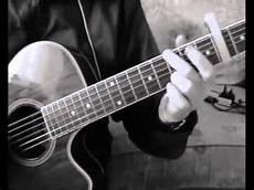 sultans of swing acoustic sultans of swing acoustic fingerstyle