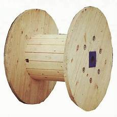 wooden cable drums diameter 1700mm made in china buy