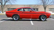 the best 25 classic muscle cars you can really buy page 3 of 26 bestcarsfeed