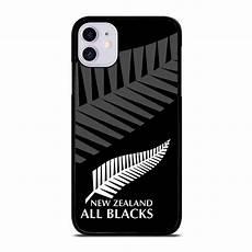All New Zealand Rugby 3 Iphone 11 Dengan Gambar