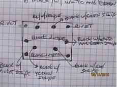 Wiring Diagram For 2006 Bad Boy Buggy Xt by Bad Boy Buggy Parts Diagram 2006 Downloaddescargar