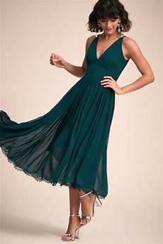 10 drop dead gorgeous bhldn wedding guest dresses to perfect your fall wedding wardobe modwedding