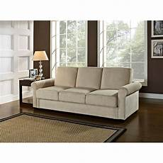 futon furniture stores serta convertible sofa bed rc willey furniture