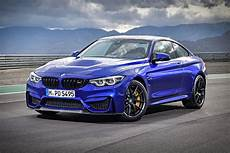 bmw m4 cs coupe uncrate