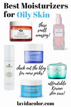 10 best moisturizers for skin in the summertime l a