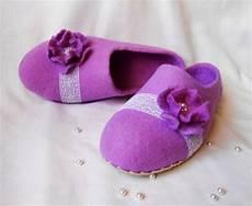 chaussons femme et homme gardez vos pieds au chaud