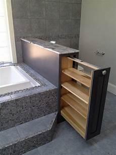 cool bathroom storage ideas 20 clever bathroom storage ideas hative