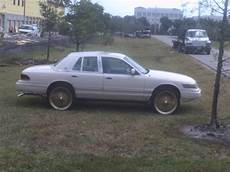 all car manuals free 1994 mercury grand marquis regenerative braking trigga ace 1994 mercury grand marquis specs photos modification info at cardomain