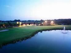 paderborner land golf club course in salzkotten