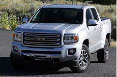 the 2019 gmc lease exterior 2019 gmc exterior colors gm authority