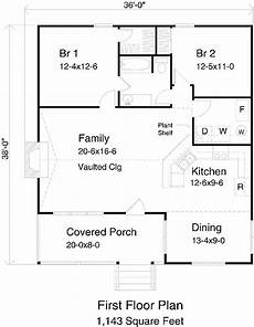 750 square foot house plans 21 top photos ideas for 750 sq ft house plans house plans