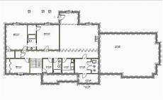 2000 sq ft house plans ranch h107 executive ranch house plans 2000 sq ft main 4 bedroom