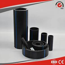 custom large diameter reliance poly pe polyethylene hdpe pipe prices list of full form buy